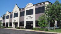Home for sale: 3213 Summit Sqaure Pl., Lexington, KY 40509