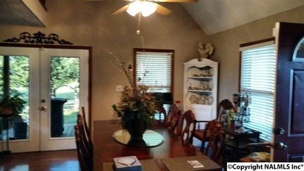 815 County Rd. 377, Hillsboro, AL 35643 Photo 4