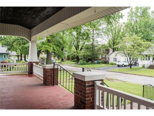 320 South Virginia Avenue, Belleville, IL 62220 Photo 4