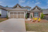 Home for sale: 107 Allium Ct., Griffin, GA 30223