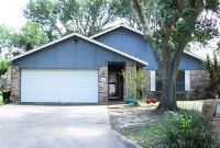 Home for sale: 1302 Marlin Ct., Bay City, TX 77414