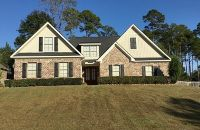 Home for sale: Wildflower, Spanish Fort, AL 36527