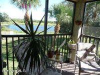 Home for sale: 515 Landings Way #74, Merritt Island, FL 32952