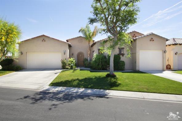 57576 Santa Rosa Trail, La Quinta, CA 92253 Photo 2