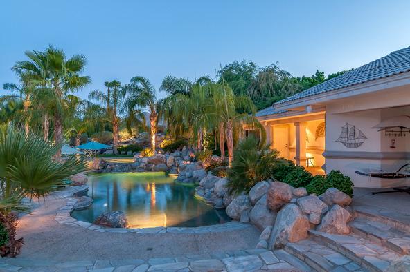 77545 Robin Rd., Palm Desert, CA 92211 Photo 41
