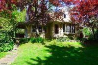 Home for sale: 13 Saint James Rd., Mount Olive, NJ 07828