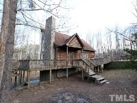 Home for sale: 4791 Thomas Rd., Henderson, NC 27537