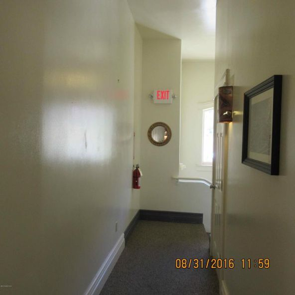 8 Naco Rd./High Desert Inn, Bisbee, AZ 85603 Photo 52