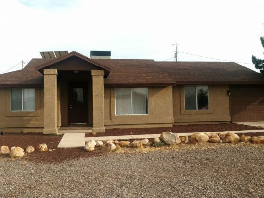 653 West Mohawk Dr., Safford, AZ 85546 Photo 23