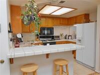 Home for sale: 27413 Paseo Ravenna, San Juan Capistrano, CA 92675