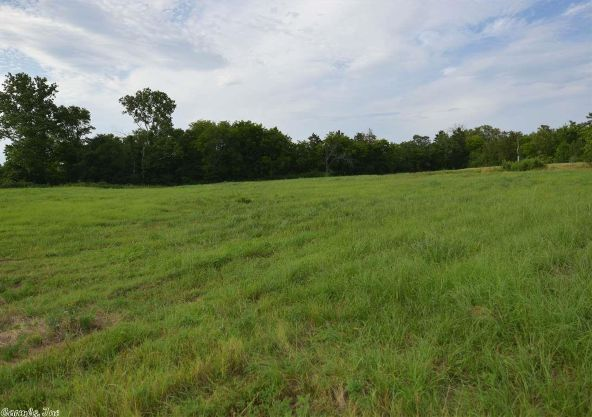 3770-3790 Prince, Conway, AR 72034 Photo 2