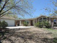 Home for sale: 2532 N. Yavapai St., Chino Valley, AZ 86323