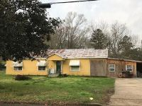 Home for sale: 1507 N. Main St., Columbia, MS 39429