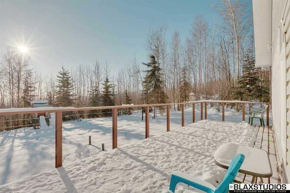 2844 Opal Avenue, Fairbanks, AK 99709 Photo 27