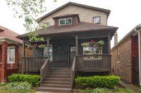 Home for sale: 2715 Cuyler Avenue, Berwyn, IL 60402