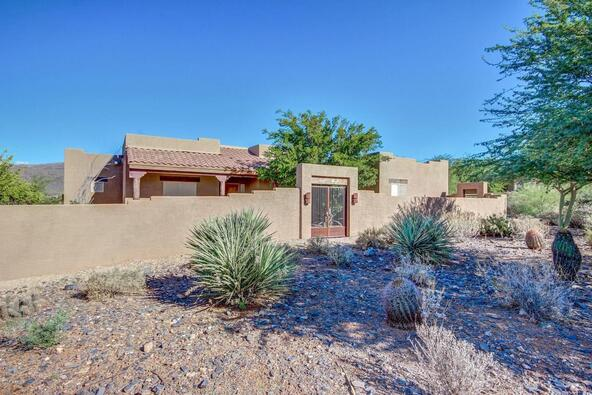5872 E. Red Dog Dr., Cave Creek, AZ 85331 Photo 4