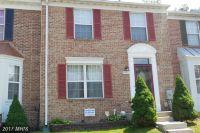 Home for sale: 3927 Bush Ct., Abingdon, MD 21009