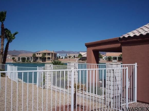 6158 Los Lagos Pl., Fort Mohave, AZ 86426 Photo 21