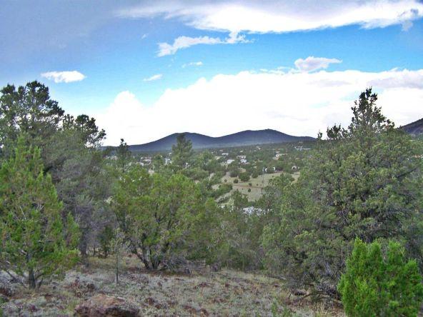 1867 E. Brookhill Rd., Williams, AZ 86046 Photo 16