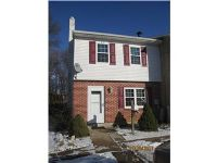 Home for sale: 631 Lockhaven Ct., Newark, DE 19702