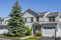 Home for sale: 110 Stonington Cir., South Burlington, VT 05403