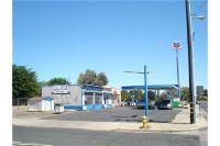 Home for sale: 601 E. Main St., Merced, CA 95340