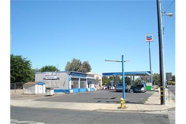 601 E. Main St., Merced, CA 95340 Photo 1