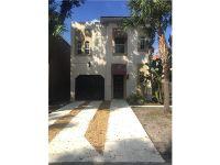 Home for sale: 122 S. Rome Avenue, Tampa, FL 33606