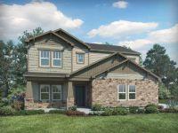 Home for sale: 410 Adderley Park Circle, Nolensville, TN 37135
