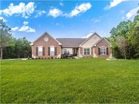 Home for sale: 18624 Windy Hollow Ln., Wildwood, MO 63069