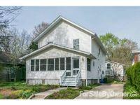 Home for sale: 431 Oakland Ave., Iowa City, IA 52240