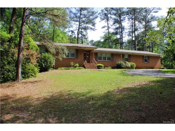 101 Woodland Dr., Wetumpka, AL 36092 Photo 3