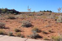Home for sale: 3394 S. Desert Hollow Ln., Hurricane, UT 84737