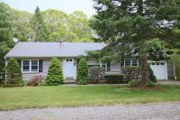 Home for sale: 20 Windshore St., Dennis, MA 02638