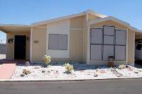 Home for sale: Silvercreek Rd., Lot 203, Bullhead City, AZ 86442