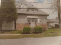 Home for sale: 204 White St., Marion, IL 62959