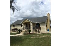 Home for sale: 20310 S. Buckhill Rd., Clermont, FL 34715