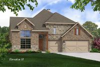 Home for sale: 327 Woodway Drive, League City, TX 77573