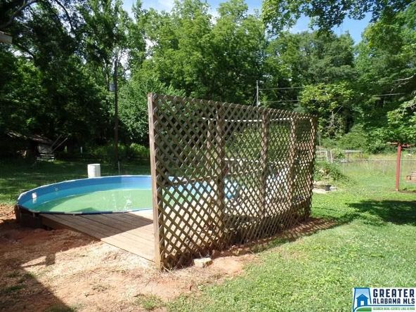 11182 Co Rd. 19, Heflin, AL 36264 Photo 16