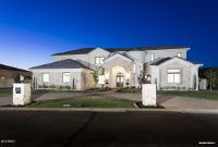 Home for sale: 7136 S. Star Dr., Gilbert, AZ 85298