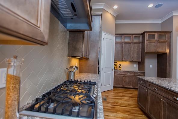8000 Liberty Parkway, Suite 114, Vestavia, AL 35242 Photo 9