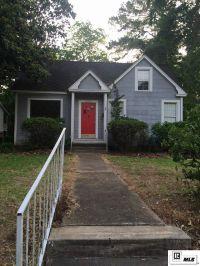 Home for sale: 1606 Pine St., Winnsboro, LA 71295
