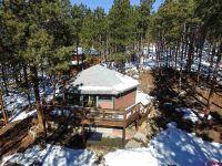 Home for sale: 245 Elk, Bayfield, CO 81122
