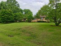 Home for sale: 270 Edgewood Ln., Woodruff, SC 29388