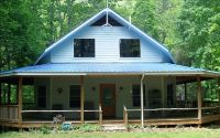 Home for sale: 729 Old Fain Rd., Murphy, NC 28906