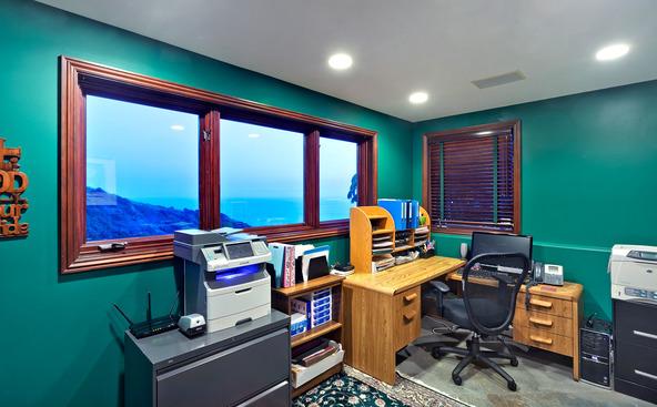 675 Nyes Pl., Laguna Beach, CA 92651 Photo 29
