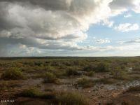 Home for sale: Lot 67 Arizona Park Estates --, Sanders, AZ 86512