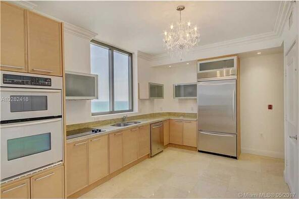 16275 Collins Ave. # 1802, Sunny Isles Beach, FL 33160 Photo 15