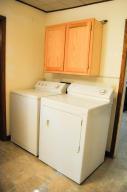 Home for sale: 609 West Freeman St., Bolivar, MO 65613