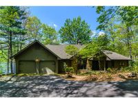 Home for sale: 2403 Cold Mountain Rd., Lake Toxaway, NC 28747